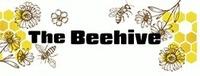 The Beehive Restaurant