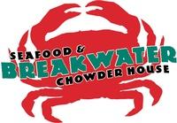 Breakwater Seafoods LLC