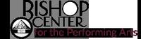 Bishop Center for Performing Arts