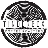 Tinderbox Coffee Roasters