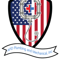 APD Plumbing &  Mechanical