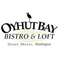 Oyhut Bay Bistro & Loft