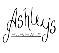 Ashley's Pub Haus