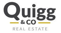 Quigg & Co. Real Estate
