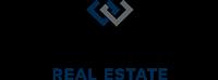 David and Jamie Quigg - Windermere Real Estate Aberdeen