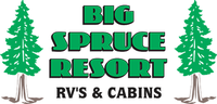 Big Spruce Resort, LLC