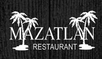 Mazatlan Restaurant