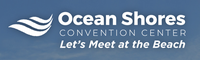 Ocean Shores Convention Center