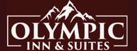 Olympic Inn & Suites