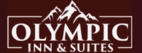 Olympic Inn & Suites