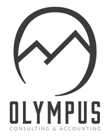 Olympus Consulting & Accounting Services