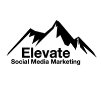 Elevate Social Media Marketing