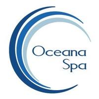 Oceana Spa