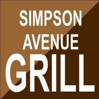 Simpson Avenue Grill