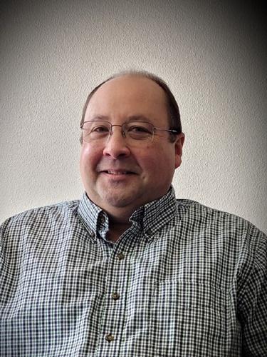Carl Fortman - Managing Broker