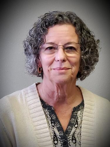 Debora Wood - Owner/Managing Broker