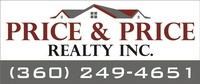 Price & Price Realty Inc.