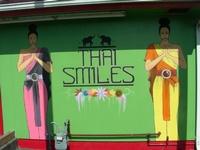 Thai Smiles