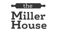 Miller House Catering & Deli