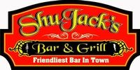 ShuJack's Bar & Grill