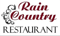 Rain Country Restaurant