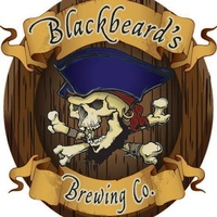 Blackbeard's Brewing Company