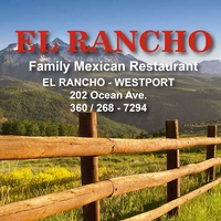 El Rancho Family Mexican Restaurant