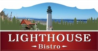 The Lighthouse Bistro