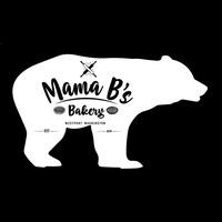 Mama B's Bakery & Restaurant