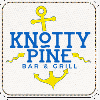 Knotty Pine Bar & Grill