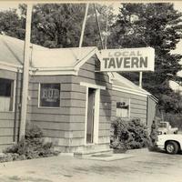 Local Bar & Grill