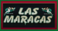 Las Maracas Mexican Restaurant