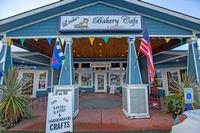 Ocean Shores Bakery Cafe'