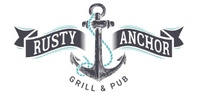 Rusty Anchor Grill & Pub