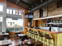 Koko's Restaurant