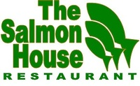 The Salmon House Restaurant