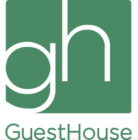 GuestHouse Montesano
