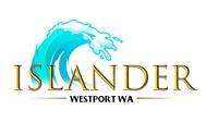Islander Westport Motel