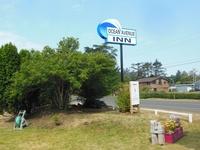 Ocean Avenue Inn