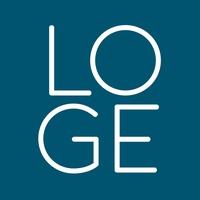 LOGE Westport
