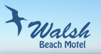 Walsh Motel