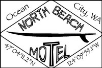 North Beach Motel