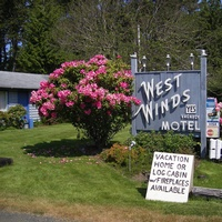 West Winds Resort Motel
