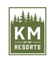 Travel Inn RV Resort
