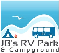 JB's RV Park & Campground