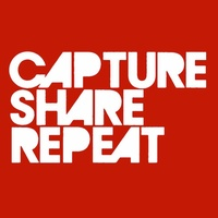 Capture Share Repeat