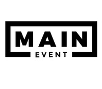Main Event LLC
