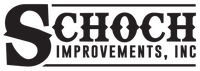 Schoch Improvements, Inc.