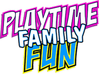 Playtime Family Fun, Inc.