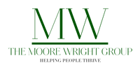 The Moore Wright Group